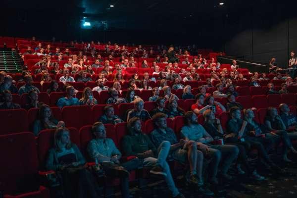 Що подивитися в кіно: головні прем'єри літа, які не можна пропустити
