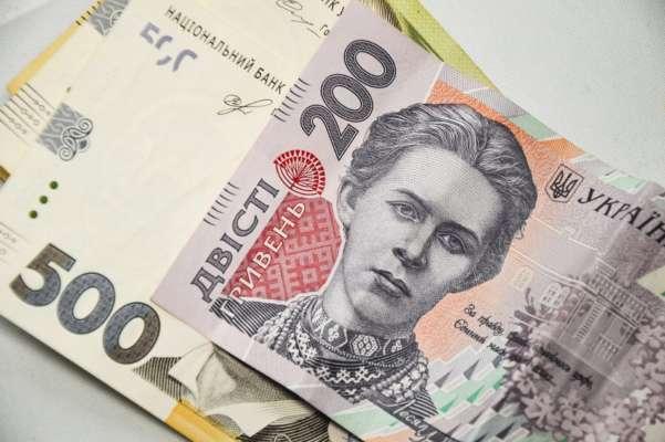Споживчі ціни в Україні за місяць збільшилися на 1,3% — Держстат