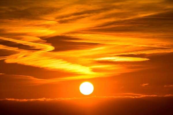 На Сонці зафіксували найпотужніший за останні роки спалах