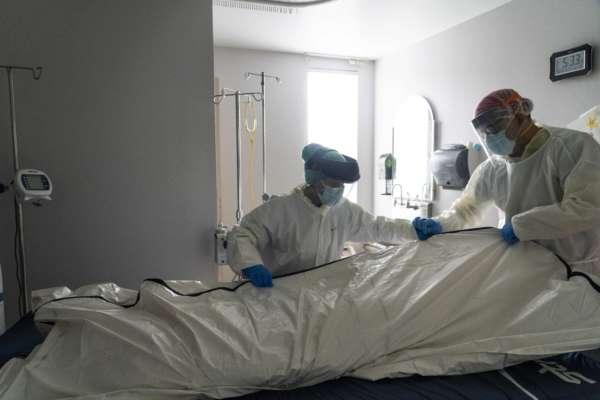 Covid-19 в Україні: понад тисячу нових інфікувань зафіксовано за добу